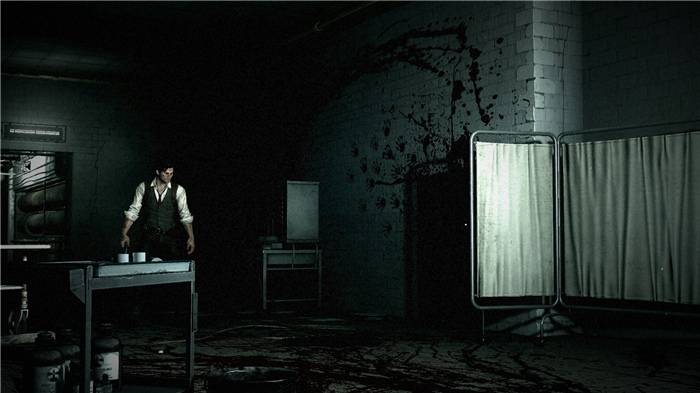 The_Evil_Within_görsel_3
