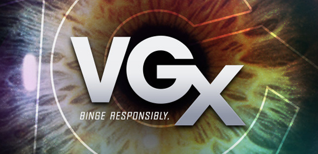 VGX_ödülleri