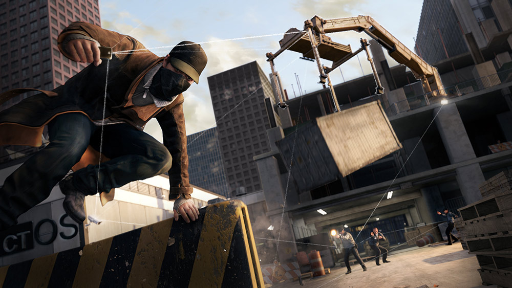 Watch_Dogs_screenhot