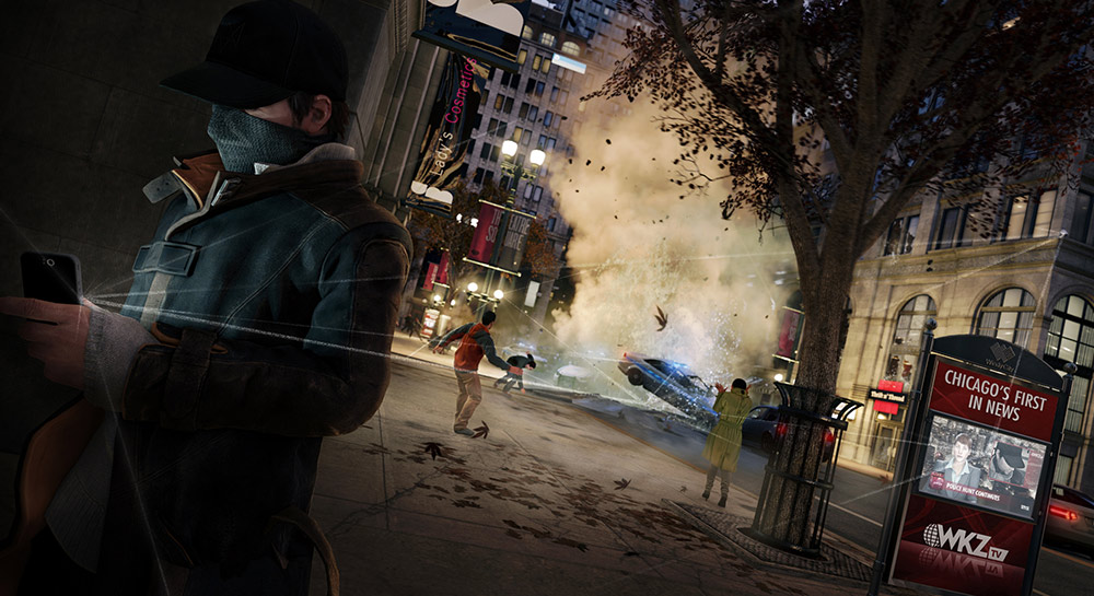 Watch_Dogs_screenshot_1