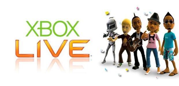 Xbox_Live_en_çok_satanlar