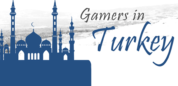 games_in_turkey
