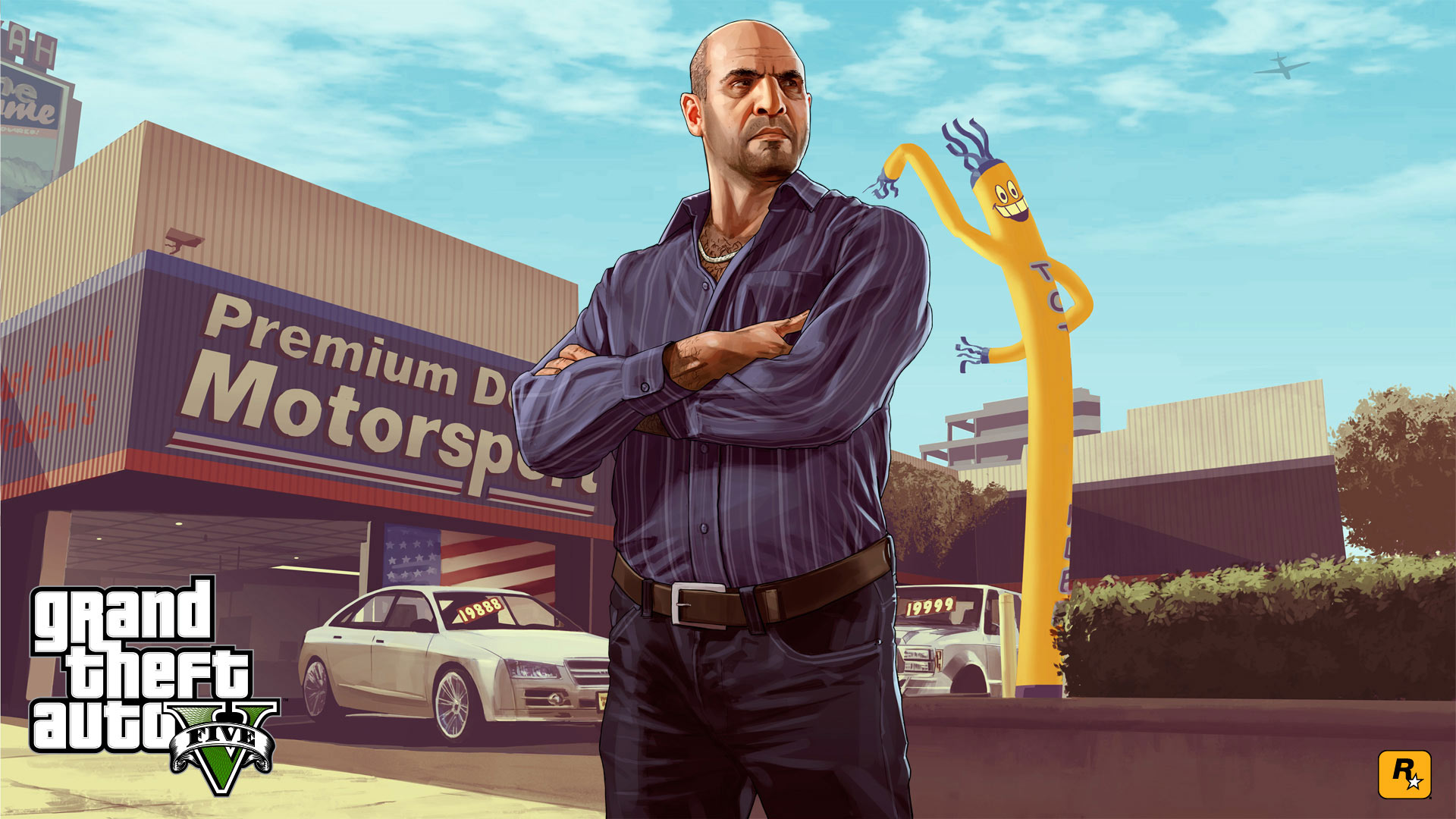 gta_v_simeon_yetarian_wallpaper