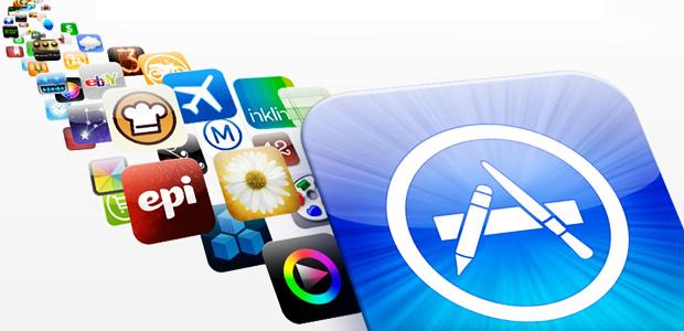 App_Store_10_million