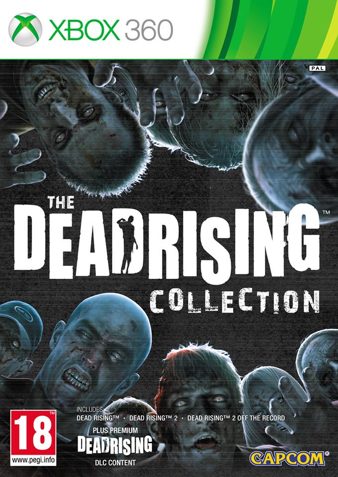 Dead_Rising_Collection