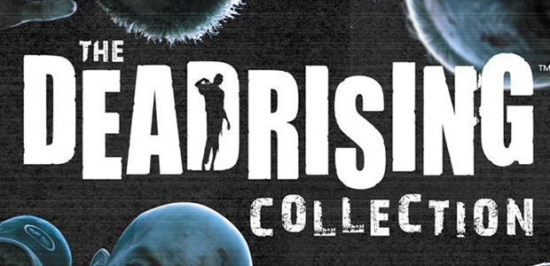 Dead_Rising_Collection_logo