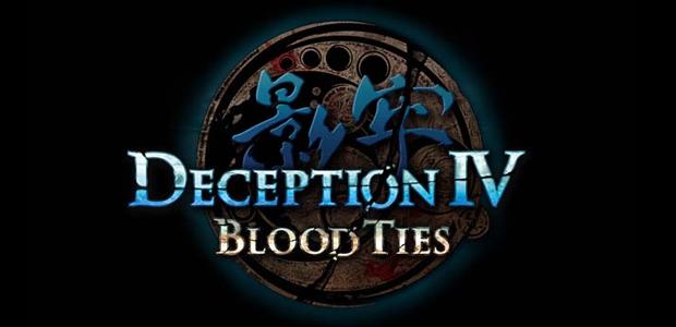 Deception_IV