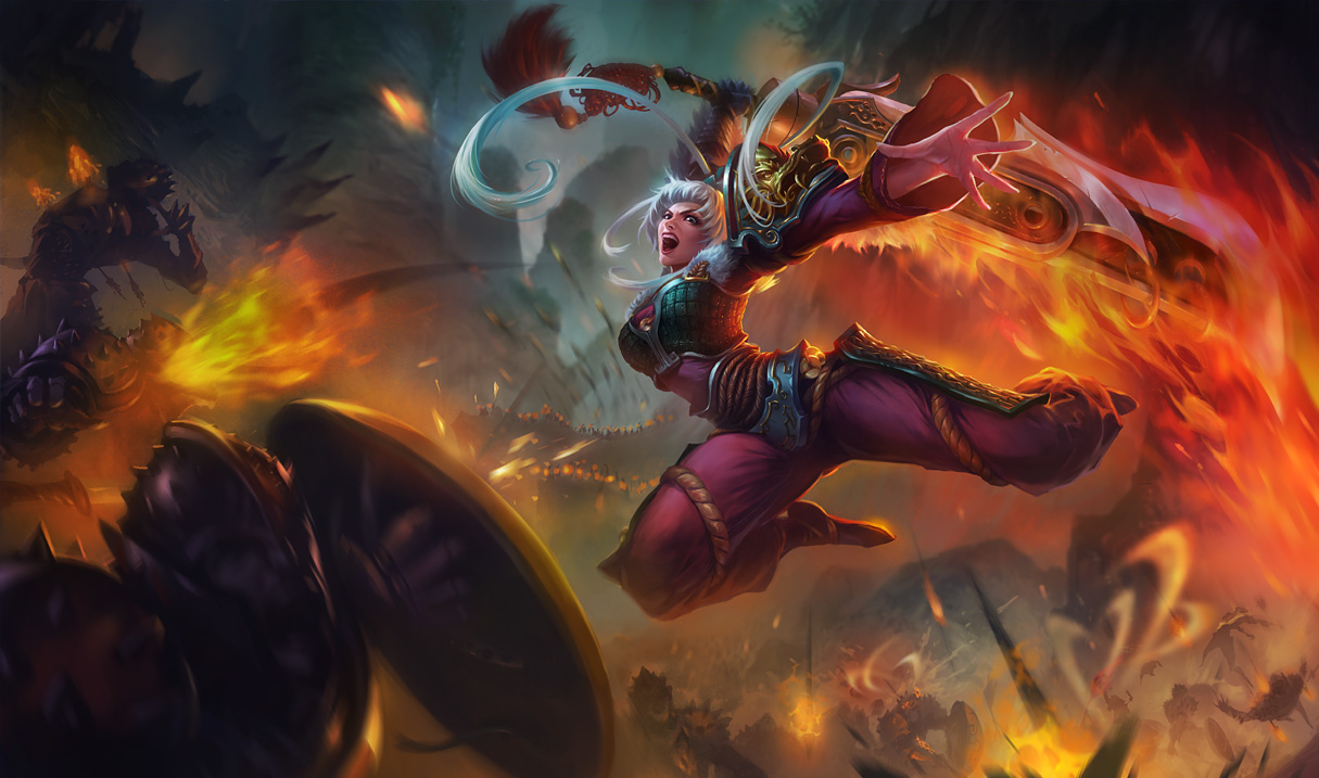 Dragonblade_Riven