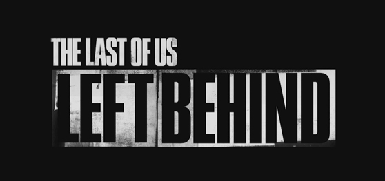 Last_of_Us_Left_Behind