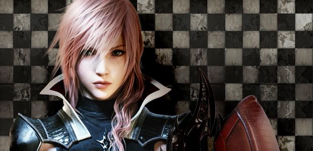 Lightning Returns Final Fantasy XIII_logo