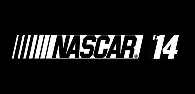 NASCAR_14