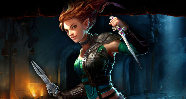 Neverwinter_konsol