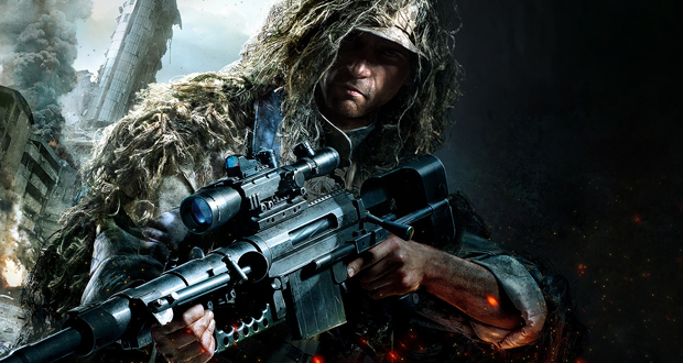 Sniper_Ghost_Warrior_screenshot