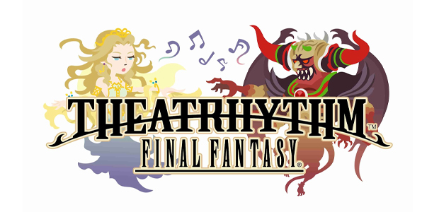 Theatrhythm_Final_Fantasy