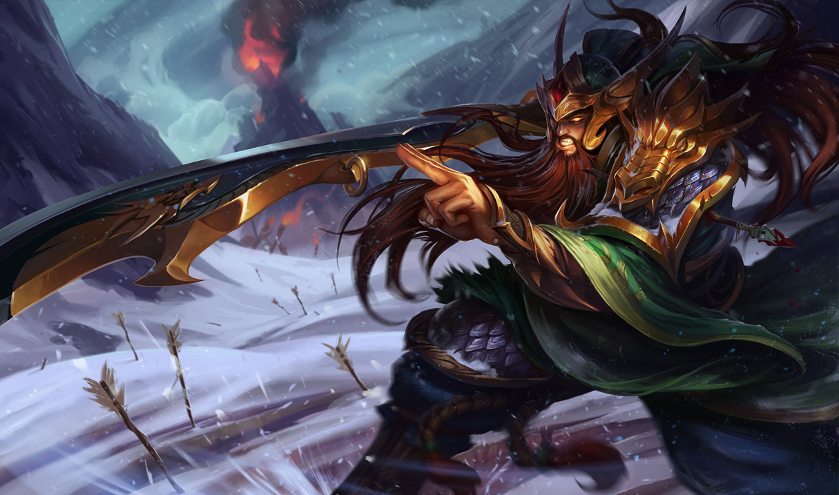 Warring_Kingdoms_Tryndamere