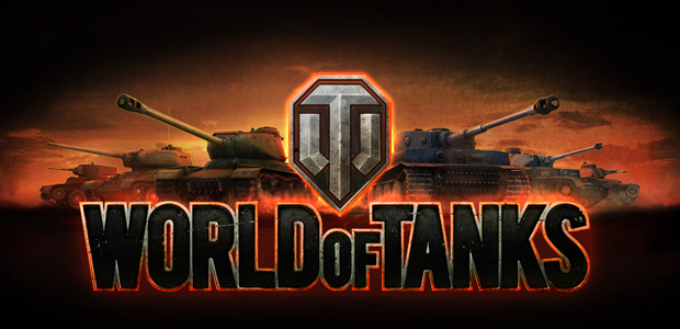 World_of_Tanks_8_11_güncelleme