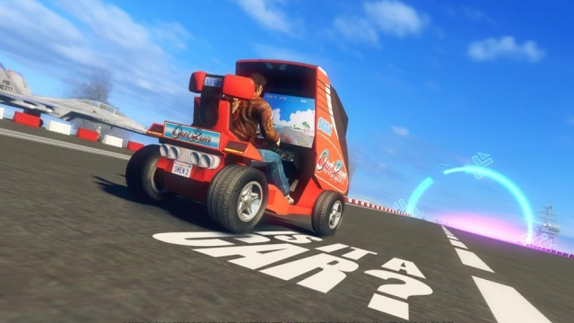 ryo_sonic_racing_transformed_outrun