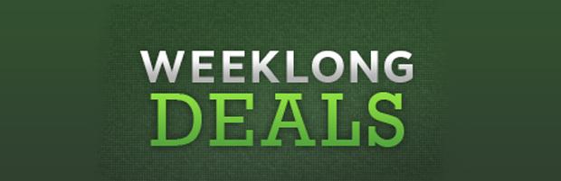 steam_weeklong_deals