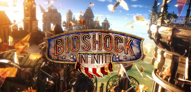 BioShock_Infinite_dlc