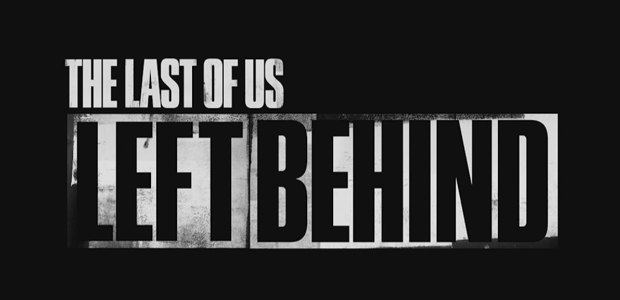 The_Last_of_Us_Left_Behind