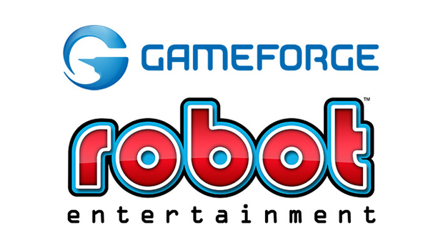 gameforge_robot