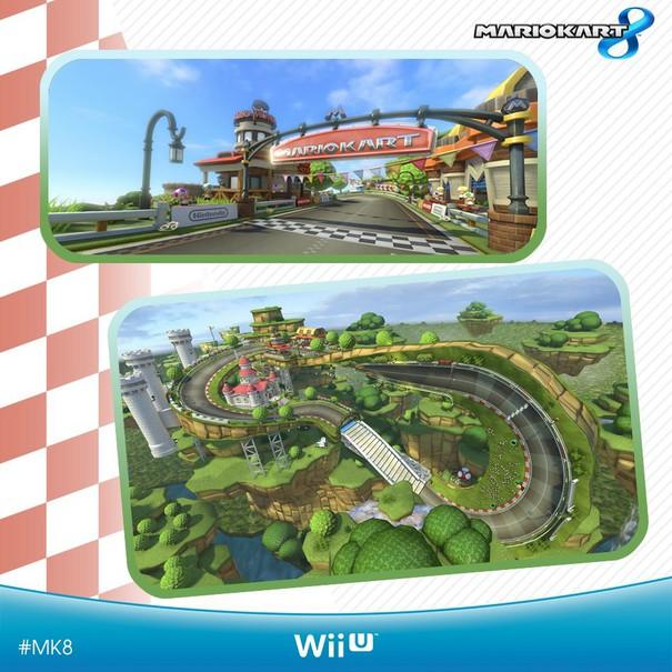 mario_kart_mario_circuit