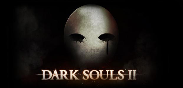 Dark Souls 2 inceleme notları oyuncuportal