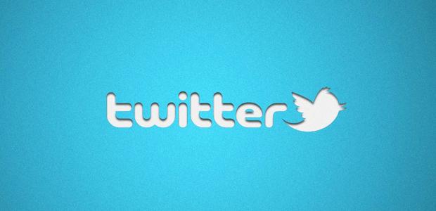 Twitter Türkiye'den erişime kapatıldı