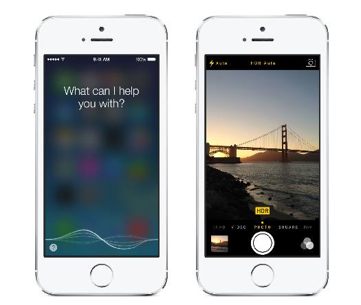 iOS-7-1-guncelleme