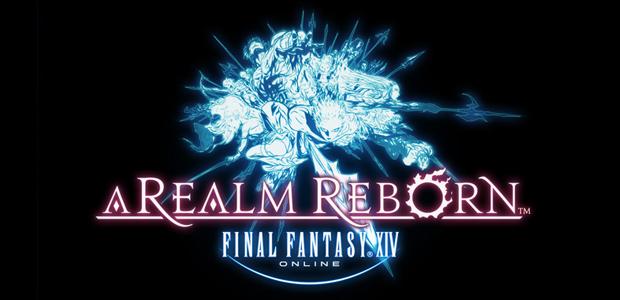 Final Fantasy XIV A Realm Reborn çıktı