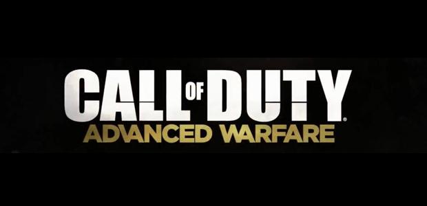 Call-of-Duty-Advanced-Warfare logoları