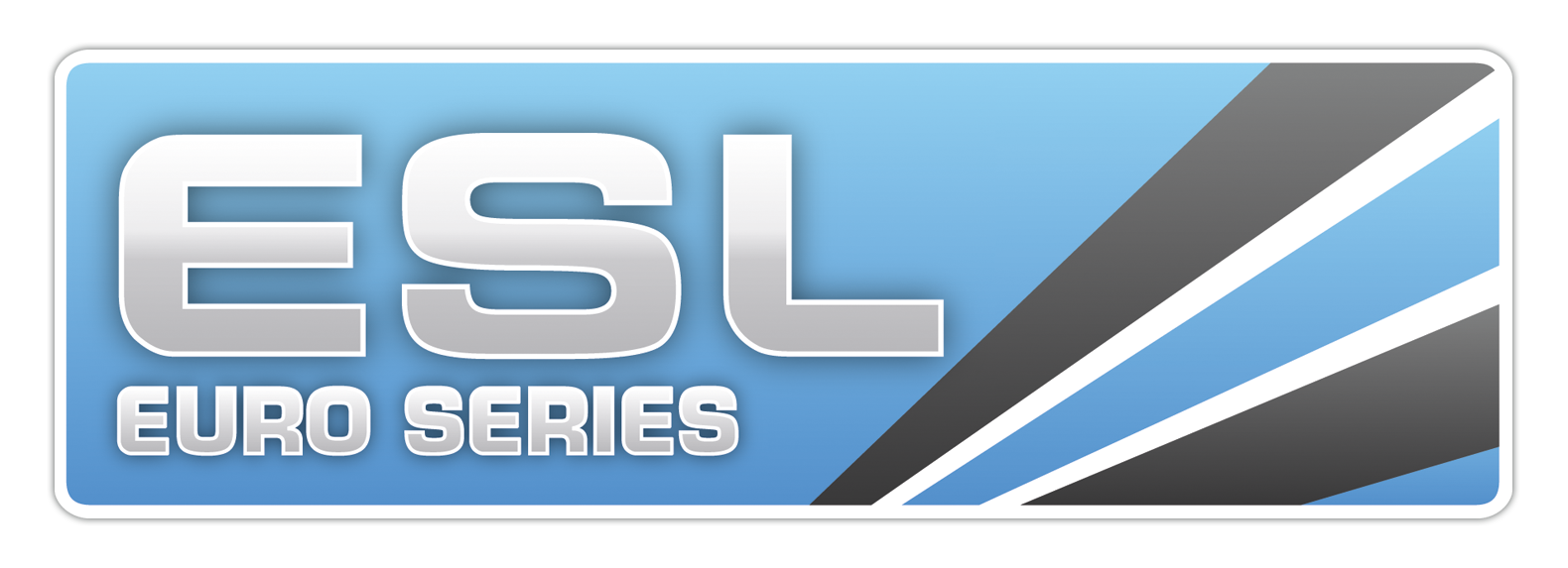 Euro Series Logo