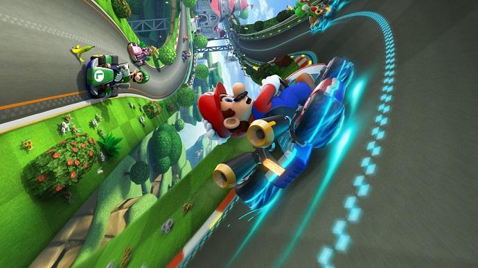 Mario-Kart-8