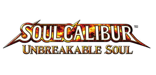 Soul Calibur Unbreakable mobile
