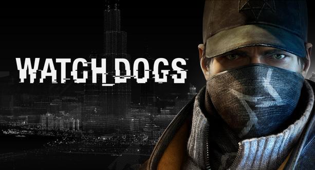Watch Dogs pc karşılaştırma