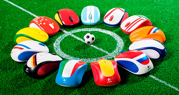 logitech-wireless-mouse-m235 world cup