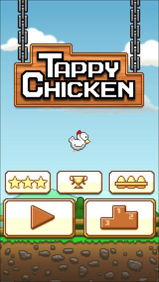 tappy-chicken 1