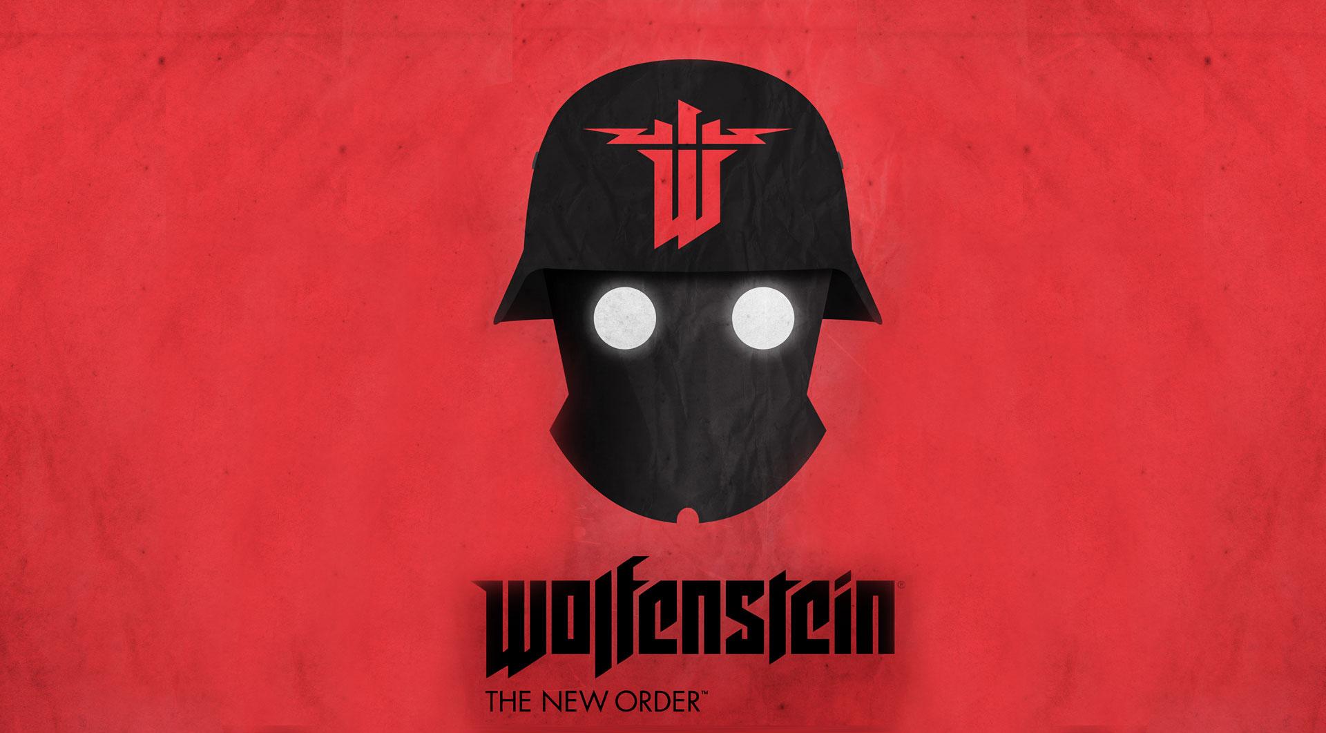 wolfenstein-the-new-order-helmet-wallpaper