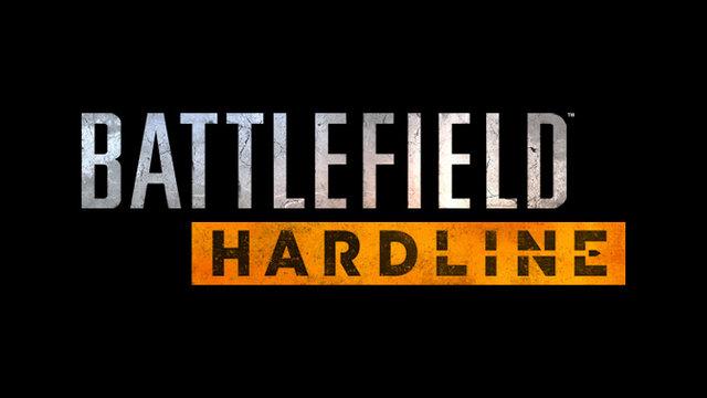 Battlefield Hardline e3