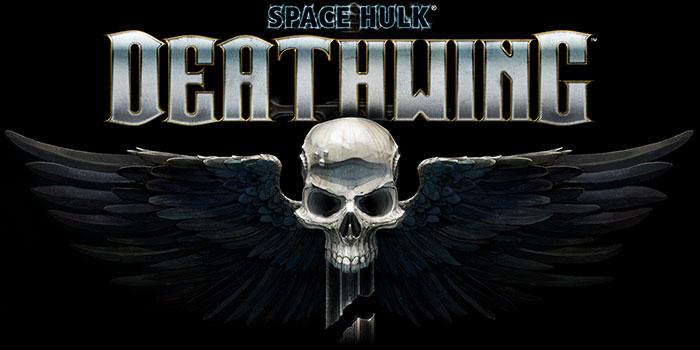 Space Hulk Deathwing