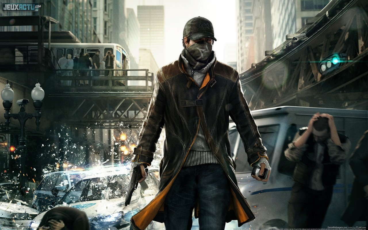 Watch-Dogs-Game-HD