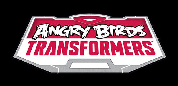 angry-birds-transformers logo