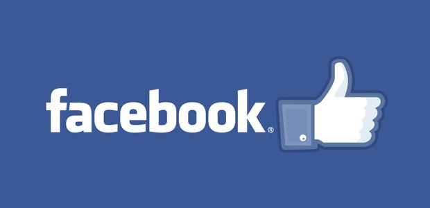facebook-ta-bir-dakikada-neler-oluyor