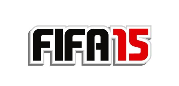 fifa-15-cikis-tarihi