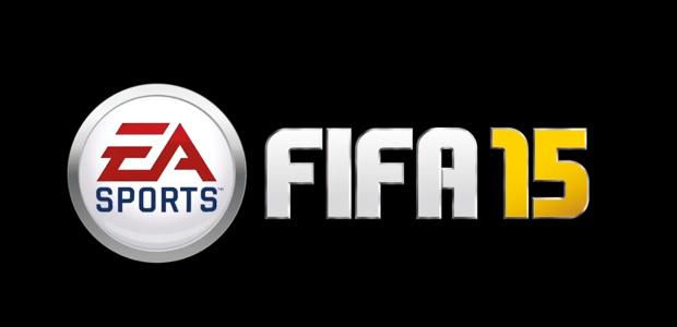 fifa 15 new logo