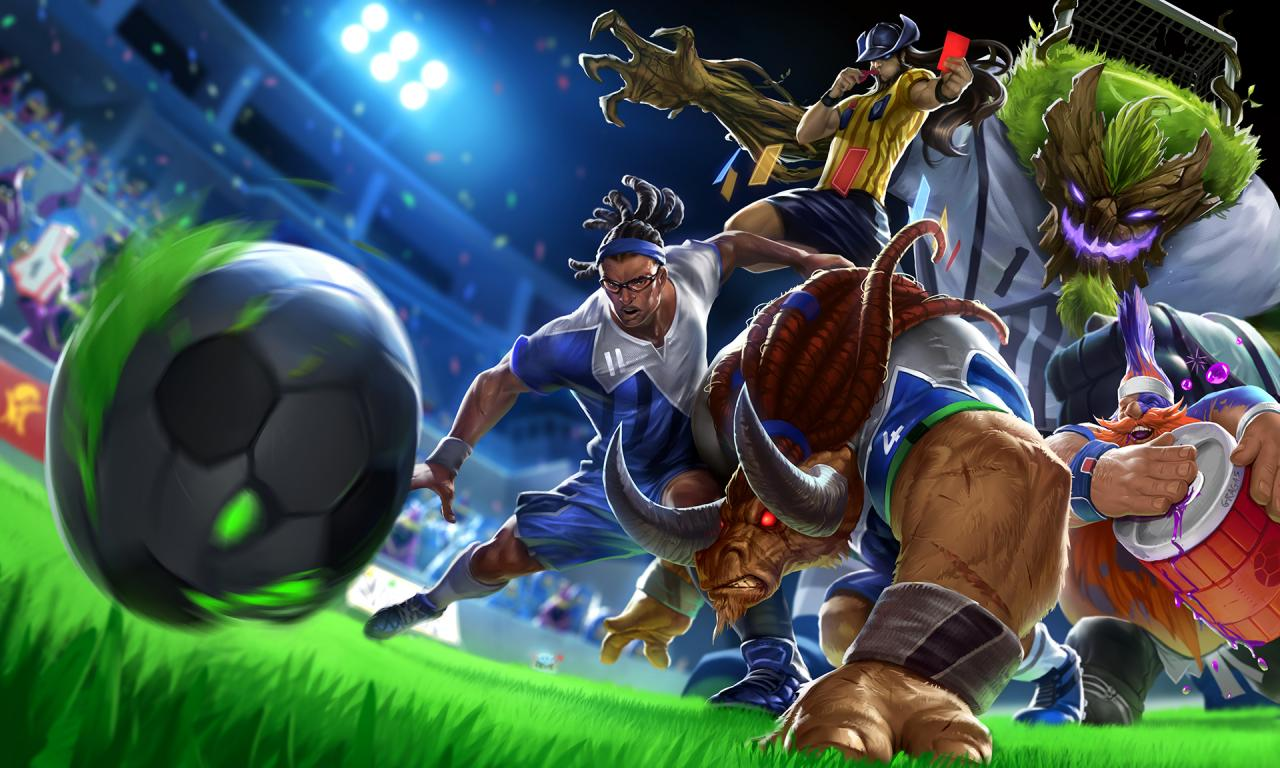 league of legends world cup 2014