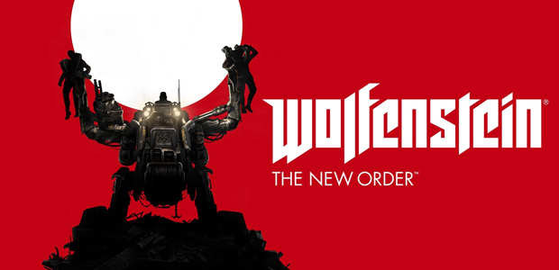 wolfenstein the new order inceleme
