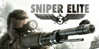 Sniper-Elite-III