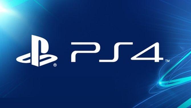 PS4 1.76 guncellemesi