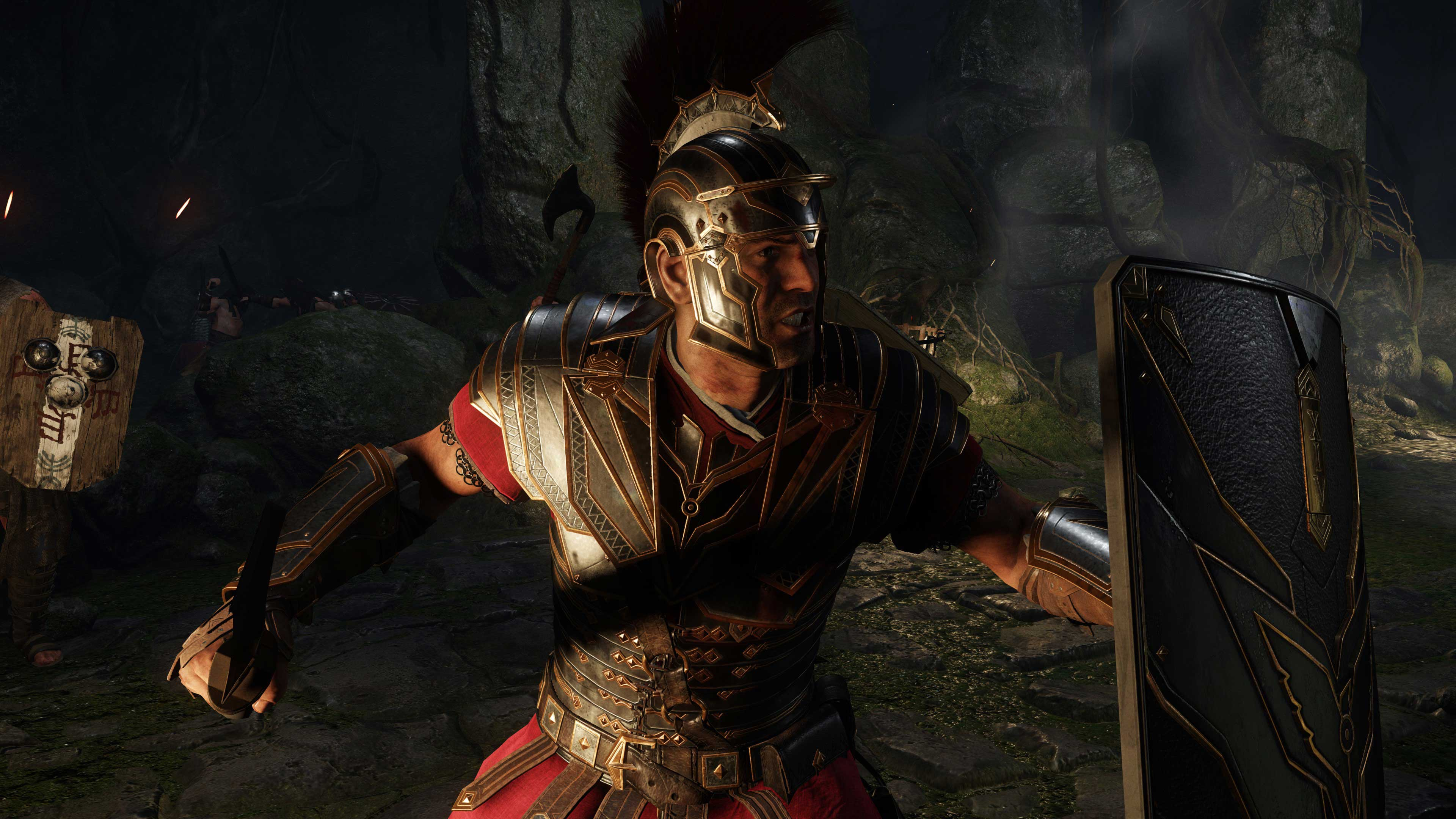 Ryse Son Of Rome Wallpaper: Index Of /wp-content/uploads/2014/09/